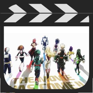 R.J游戏动画设计教程